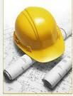 Строительство небольших домов, дач до 300 тис. грн и выше.