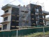 Фото 4 Строительство домов в Севастополе (ракушка, газобетон, кирпич) 334391