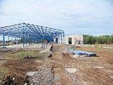 Фото  1 Строительство производственных помещений 1422997
