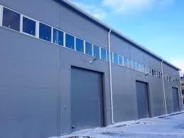 Фото  1 Строительство промышленных сооружений 2083507