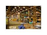Фото  1 Строительство универсального быстровозводимого склада 2151071