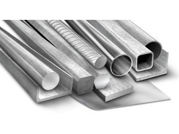 Строй-металл