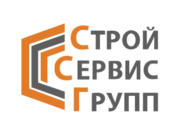 Строй Сервис Групп, ООО