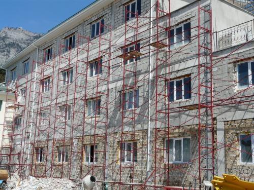 Национальная Украинская производственная компания Строй Пром Торг, ООО