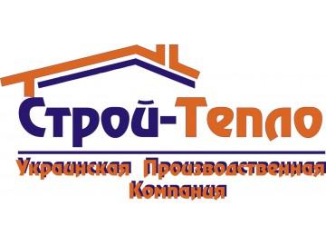 Строй-Тепло