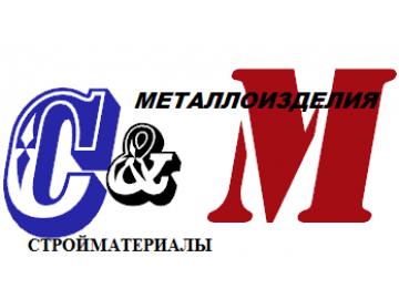 СтройБАТ. Стройматериалы & Металлоизделия