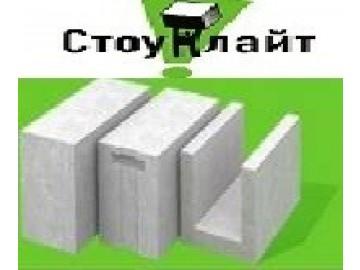 СтройБлокДом