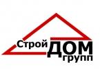 СТРОЙДОМ ГРУПП, ООО