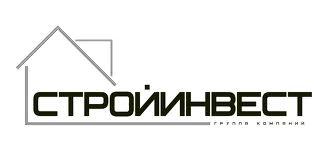 Стройинвест, ООО