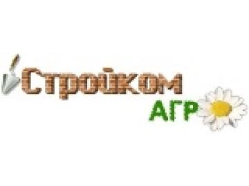 Стройком_Агро