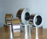 Стройматериалы для саун: вагонка, брус, алюминиевая бумага, утеплитель