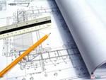 Стройпроект, Проектно- строительное предприятие