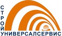 Стройуниверсалсервис, Строительная компания ООО