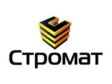 Стромат, ТОВ