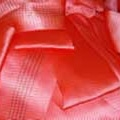 Строп текстильный петлевой г/п 6тн, длина 4м.