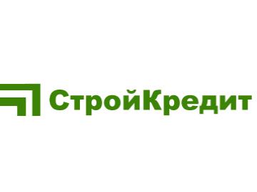 Т.Д. Стройкредит (продажа металлоконструкций, кредитование) представительство Завода