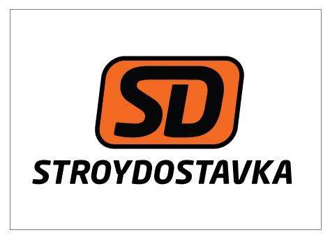 StroyDostavka