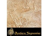 Structura виробництва Antica Signoria (Структурна декоративна штукатурка) (вартість матеріалу)