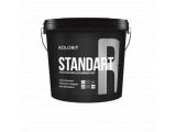 Фото 1 Структурная краска Kolorit Standart R колорит стандарт Р 329105