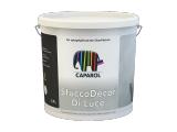 Фото  1 Capadecor StuccoDecor DI LUCE - венецианская штукатурка 5 л, Капарол 1064651