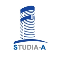 Studia-A