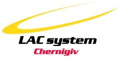 Студия натяжных потолков Lac-system. com Чернигов
