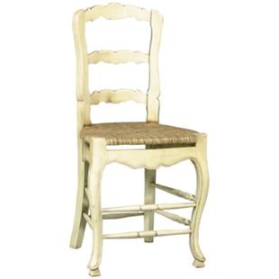 Стул 1411H1. Производитель Furniture Classic ltd.