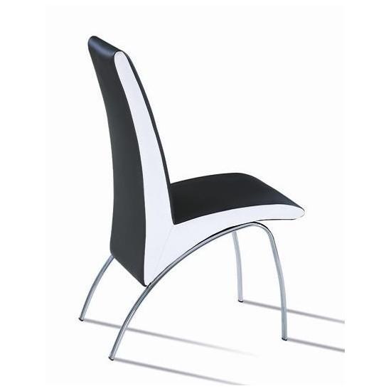 Стул Гламур, купить кухонный стул Гламур для дома, бара, кафе купить Киеве