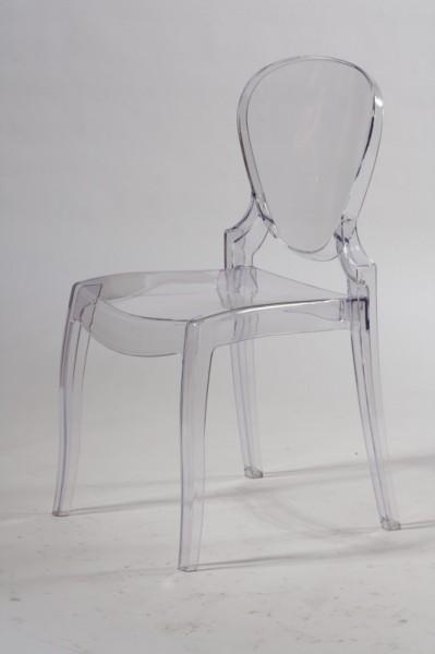 Стул Льюис, качественный пластиковый стул Льюис купить Киеве