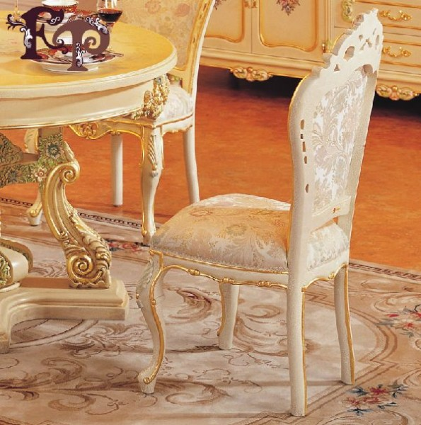 Стул Ванда-А для столовой
