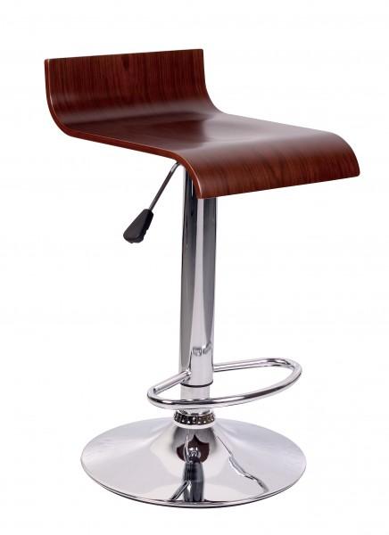 Стулья для бара Мадера, интернет магазин барные стулья Мадера, стулья для барной стойки Мадера