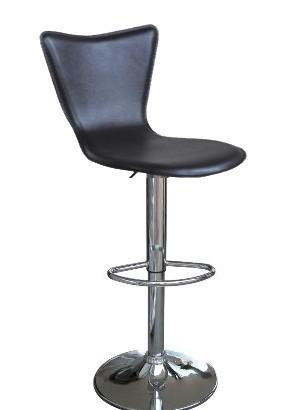 стулья для кухни Сара, купить стулья для кухни Сара, стулья Сара, стулья для кухни Сара киев