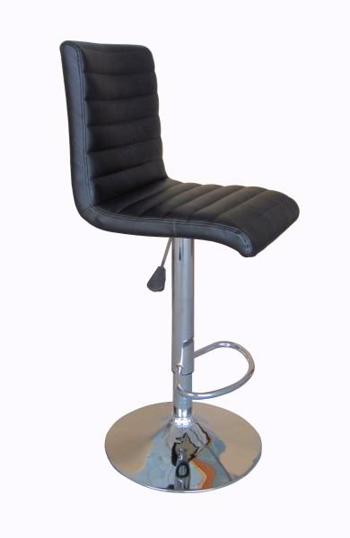 Стулья для стоек бара, дома (кухни) HY 312-2 черный, бежевый, белый киев, высокие барные стулья HY 312-2 киев