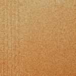 Ступени - плитка грес, неполированная, неглазурованная (керамогранит), морозостойкая, размеры 300х300х7 мм в ассорт.