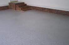 Стяжка (цементнопесчанная, самовыравнивающая, керамзитобетонная, армированая, гидроизоляция).