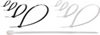 Стяжки нейлоновые (цена за 100 шт. ) Размер 100 х 2.5