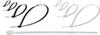 Стяжки нейлоновые (цена за 100 шт. ) Размер 300 х 2.9