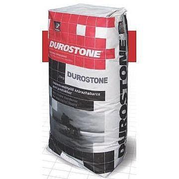 Сухой корундовый упрочнитель для свежего бетона DUROSTONE