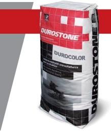 Сухой металло-корундовый упрочнитель для свежего бетона DUROCOLOR