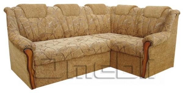 Султан 21 Угловой диван код A41551