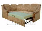 Султан 21 Угловой диван код A41552