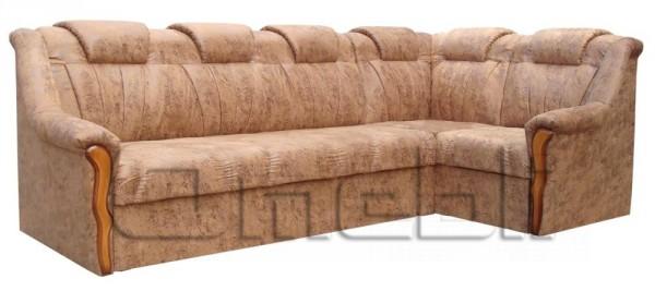 Султан 31 Угловой диван код A41556