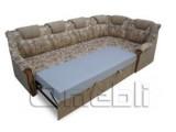 Султан 31 Угловой диван код A41557