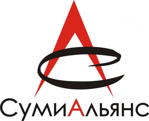 Сумы Альянс