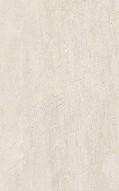 Summer Stone бежевый 250х400размер, мм (доставка)