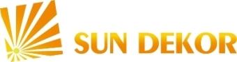 SUN DEKOR