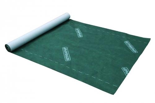 Супердиффузионная мембрана Strotex 1300 Basic
