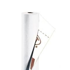 Супердиффузионная мембрана Tyvek® Housewrap