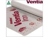 Фото 1 Мембрана супердіфузійна Ventia Iron 327868