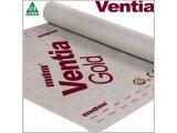 Фото  1 Гидроизоляция для крыши Ventia Gold 1804803